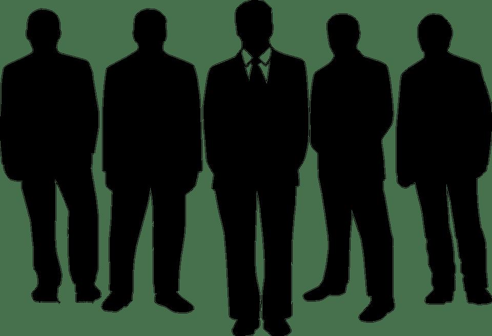 businessmen-42691_960_720.png
