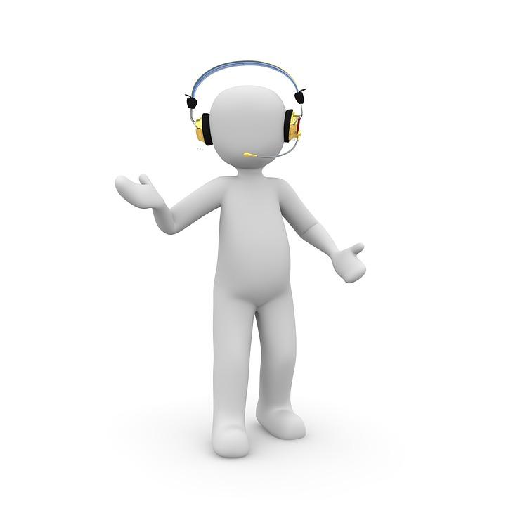 call-center-1027585_960_720.jpg