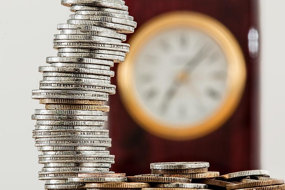 coins-1523383_960_720.jpg