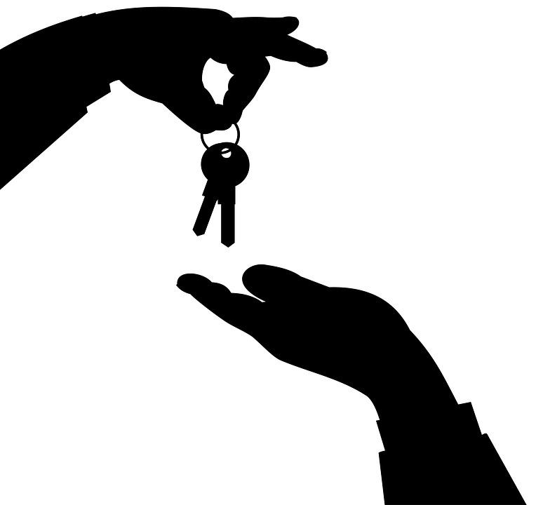 keys-1317391_960_720