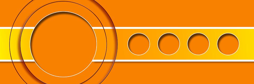 logo-1862305_960_720
